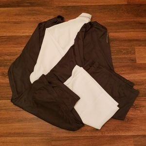 3 for $22 Tshirts for Big & Tall